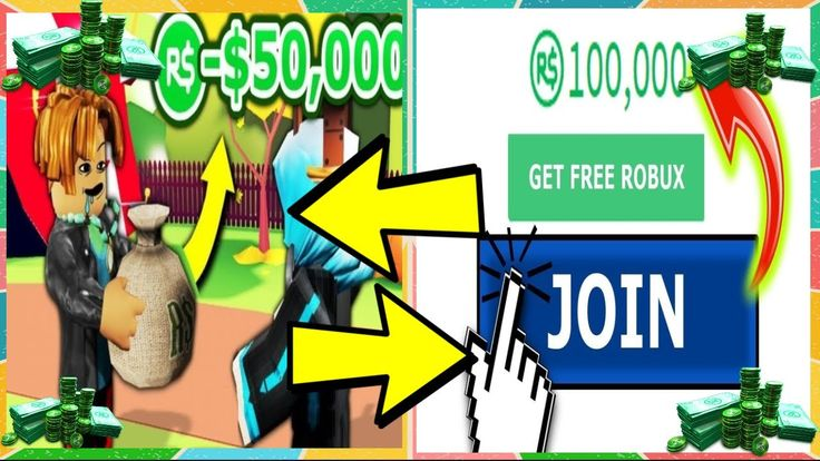 Free robux you can now get 10000 robux in roblox for