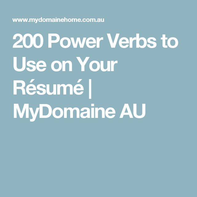 54 best Resume Writing \ Tips images on Pinterest - effective resumes tips