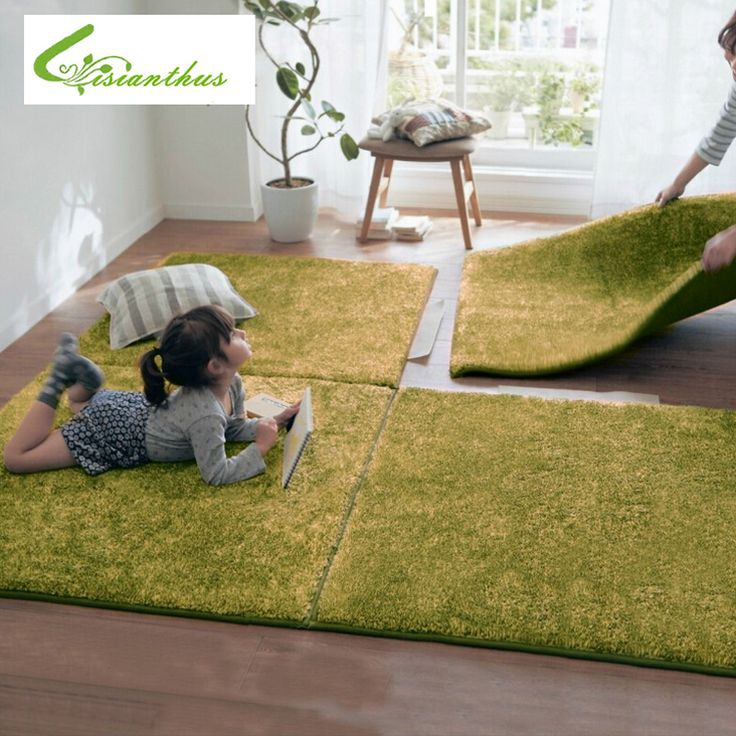 111 best Carpets & Rugs images on Pinterest | Rugs, Carpet and Carpets