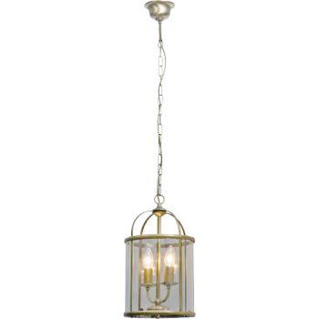 Pimpernel hanglamp 5971BR van het merk steinhauer