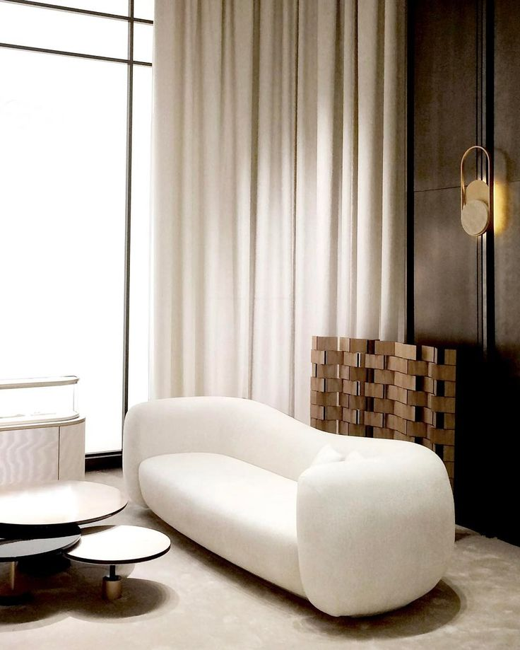 pin by jasmine wallace on fmp    alli interior