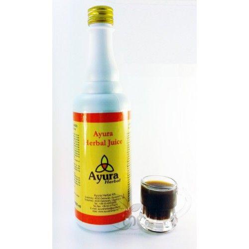 http://ayuratermekek.webnode.hu/termekek/ayura-herbal-juice/