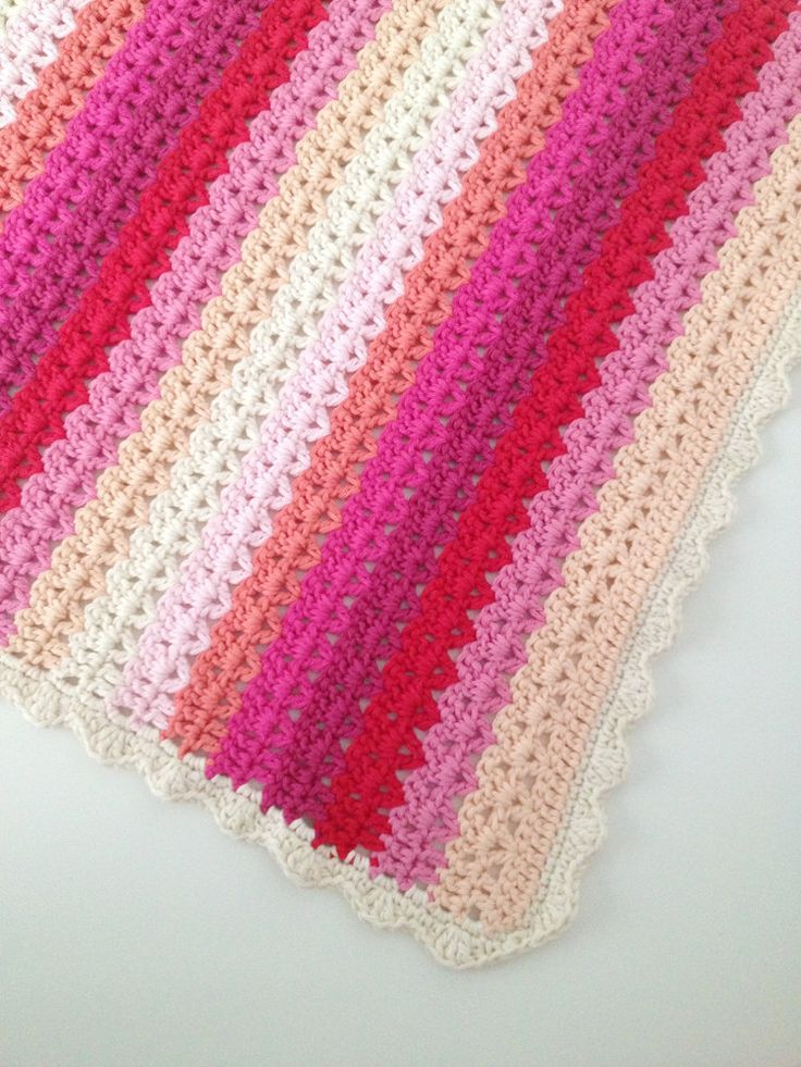 1239 best Crochet Patterns and Inspiration - Group Board 2. images ...