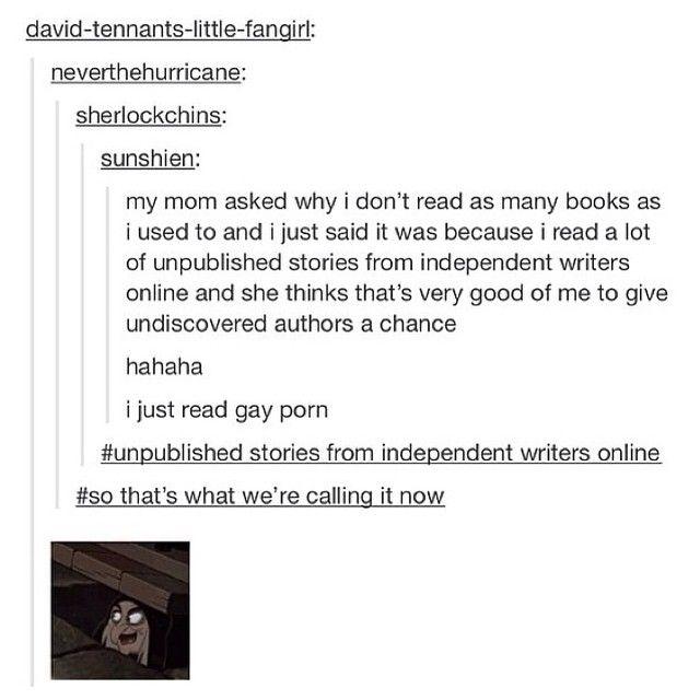 tumblr funny porn