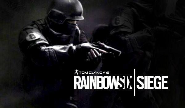 Free Rainbow Six Siege Credits – How To Get Free R6 Cre