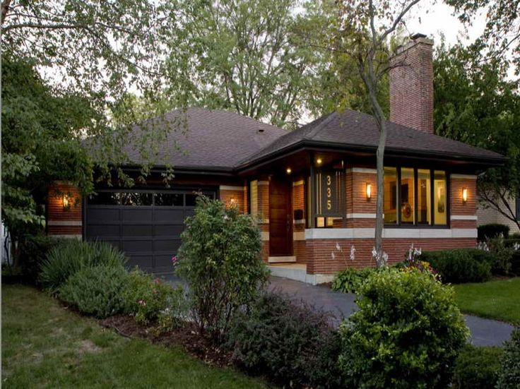 50 Best House Exterior Images On Pinterest Architecture House