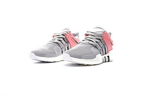 13835948798d Cheap ADIDAS EQT SUPPORT ADV MGSOGR CBLACK TURBO MEDIUM GREYTURBO BB2792  Eqt Support Adv
