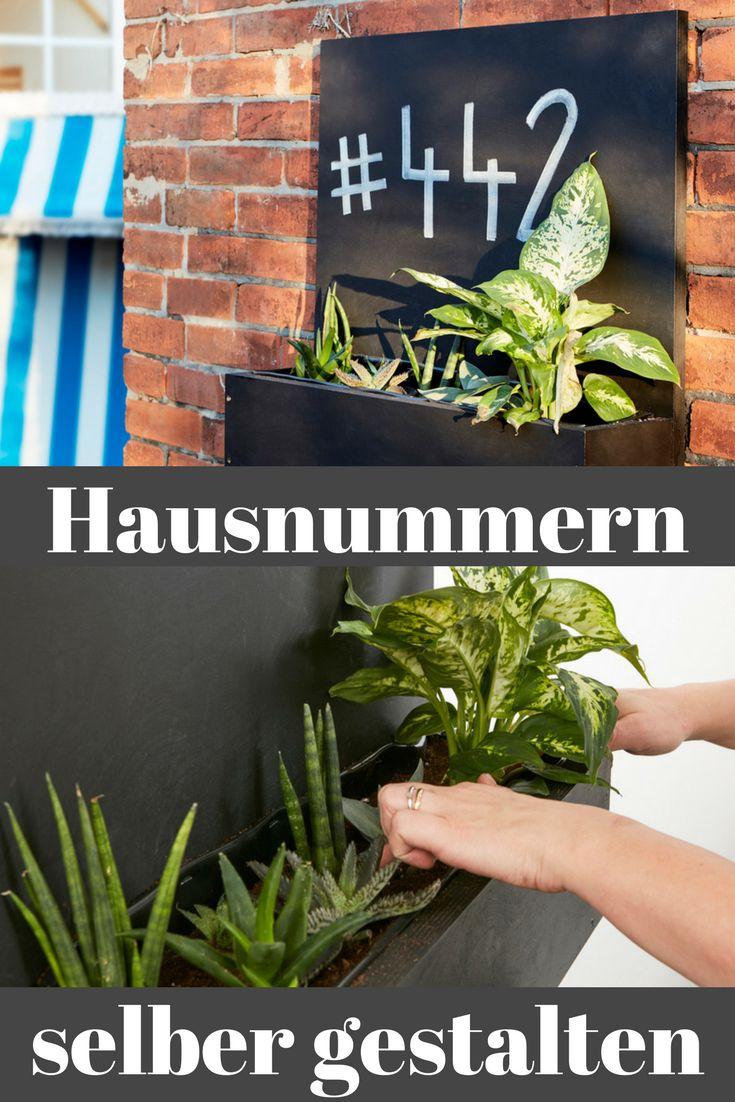 131 besten diy ideen bilder auf pinterest basteln mit holz beauty tipps und deko. Black Bedroom Furniture Sets. Home Design Ideas