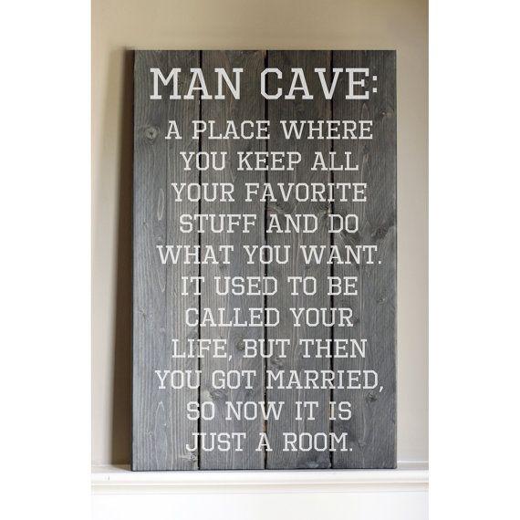 Best 20 Rustic man cave ideas on Pinterest Man cave room Wood