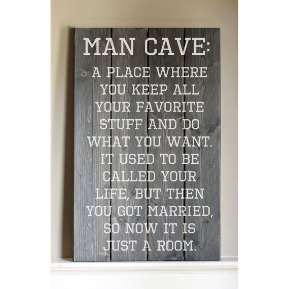 Man Cave Room Sign : Best images about games pool room mancave on