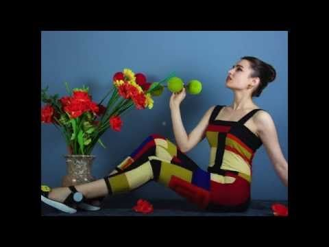 NARA Jumpsuits & Overalls