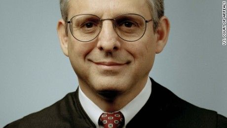 President Barack Obama's decision to nominate Merrick Garland to the Supreme Court Wednesday morning means that at long last, the oft-short-listed candidate finally gets his shot.