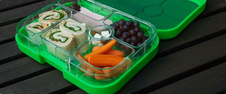 yumbox balance portion control portion control pinterest no worries worth it and bento. Black Bedroom Furniture Sets. Home Design Ideas