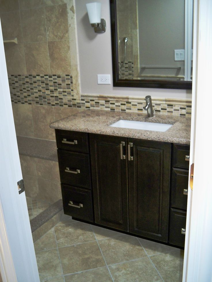bathroom remodeling pinterest