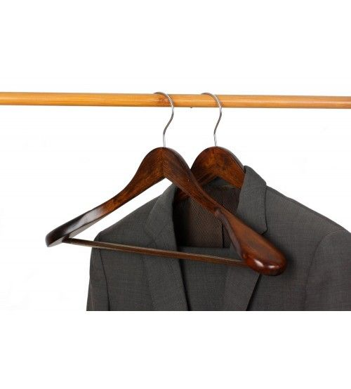 Shop Morplan for great selection of coat hangers, wood coat hangers, plastic coat hanger, childrens coat hangers, padded coat hangers and much more. Unbeatable prices! Find your perfect clothes hangers & size cubes now. For more details log on http://www.morplan.com/
