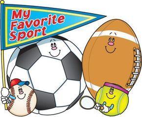 Recordamos deportes en nuestras sesiones, cada sesión, la dedicaremos a jugar con los niños a diferentes deportes como floorball, fútbol sala, baloncesto...