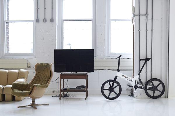 Gocycle-0