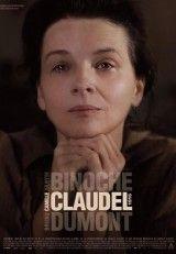 Camille Claudel 1915 (2013) VER COMPLETA ONLINE 720p HD