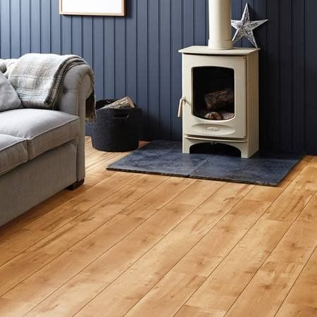 Reclaimed Wood Flooring Prices WB Designs - Reclaimed Wood Flooring Prices WB Designs