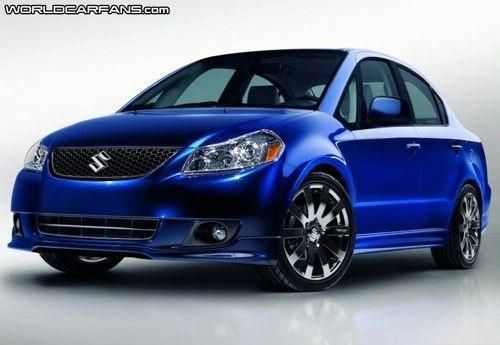 Mas De Ideas Increibles Sobre Suzuki Sedan En Pinterest