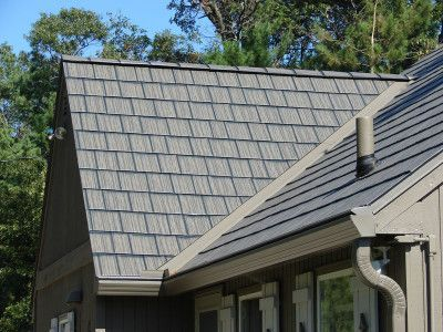 49 Best Metal Roof Ideas Images On Pinterest Roof Ideas