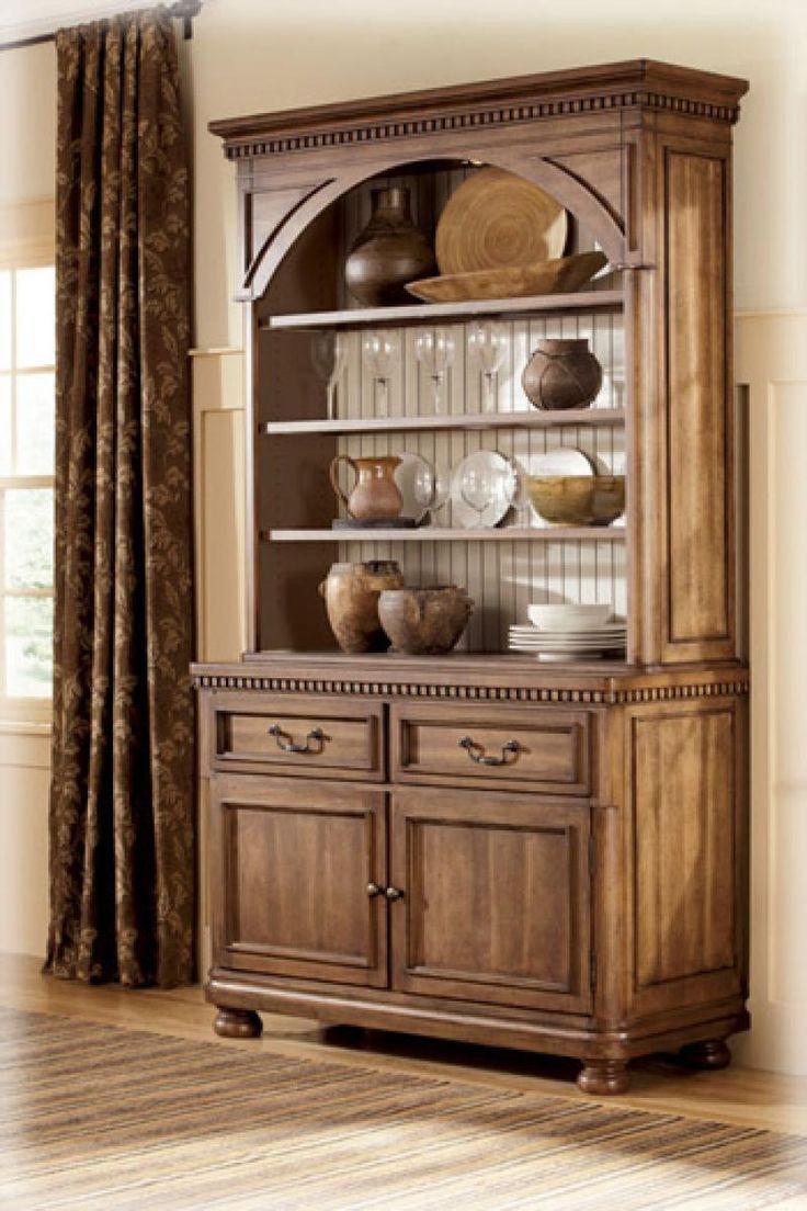 45 best furniture images on pinterest furniture ideas bedroom