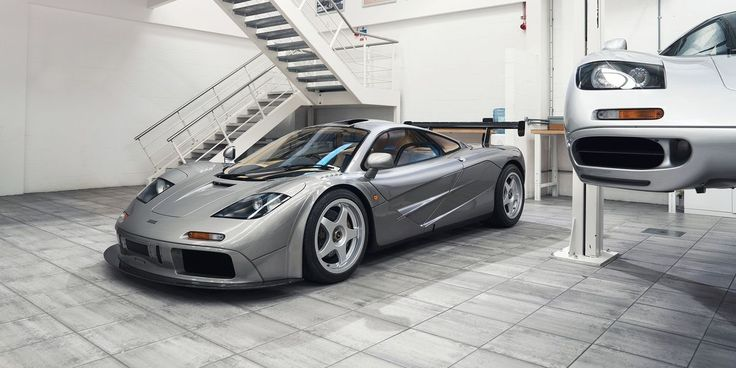 78 best pagani images on pinterest autos pagani zonda and cars. Black Bedroom Furniture Sets. Home Design Ideas