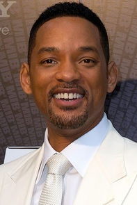 Will Smith: Sci-Fi Movies List credits.  After Earth (2013) - Men in Black 3 (2012) -I, Robot (2004) - Hancock (2008) - I Am Legend (2007) - The Wild Wild West (1999) ....  (** clic pic for list)