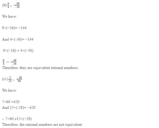 Rational Numbers RS Aggarwal Class VII Maths Solutions Exercise 4A http://www.aplustopper.com/rational-numbers-rs-aggarwal-class-7-maths-solutions-cce-test-paper/