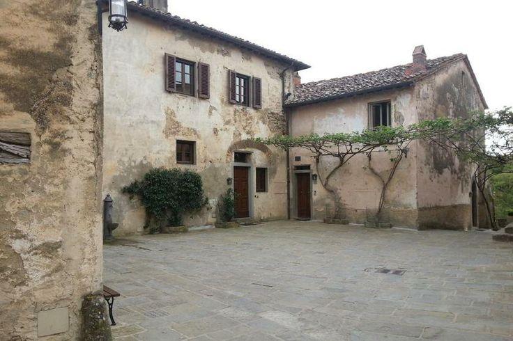 Francesco Salvi' page on about.me - http://about.me/francesco.salvi