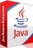 http://sebanita.blogspot.com/2015/10/java-runtime-environment-versi-80-build.html