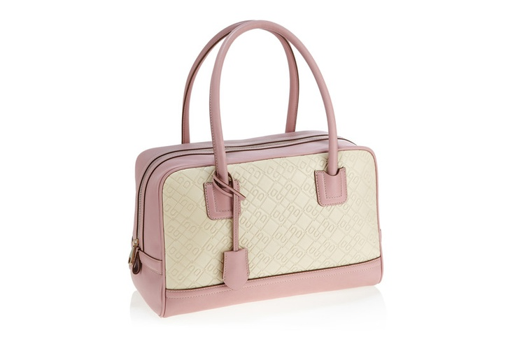 Beriri Hobo Bag