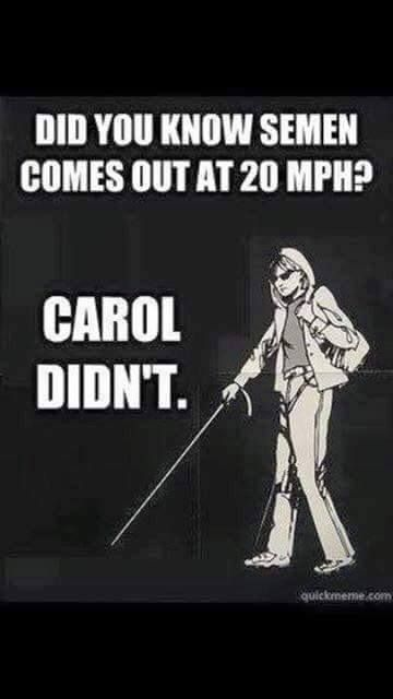 Seman comes out at 20 mph - meme…