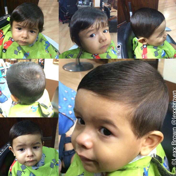 Kuts By Lexx Brown. GOOD boys gets GREAT CUTS.It's #Back2School #hair #hairart #haircut #hairstyle #hairdesign #hairgraffiti #hairbattletour #barber #bahamas #barbers  #barberlife #barbershop #barber4life #barberchair #barberworld #baddestbarber #cut #cosmetology #wahl #tape  #876 #nassau #jamaica  #backtoschool #kid #firsthaircut #360barber #schoolboy #school