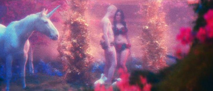 Lana Del Rey - Topico