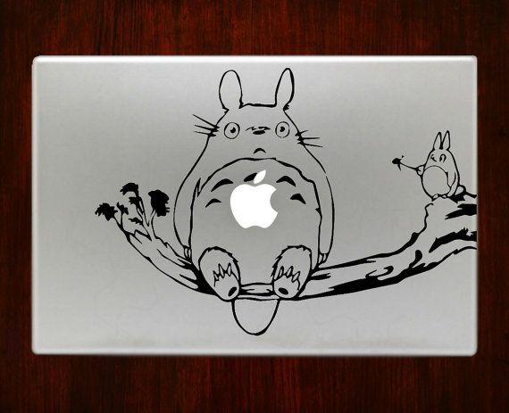 best 25+ ordinateur portable 17 pouces ideas on pinterest   housse