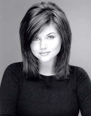 tiffani+thiessen+haircuts | Tiffany Amber Thiessen Saved by the Bell
