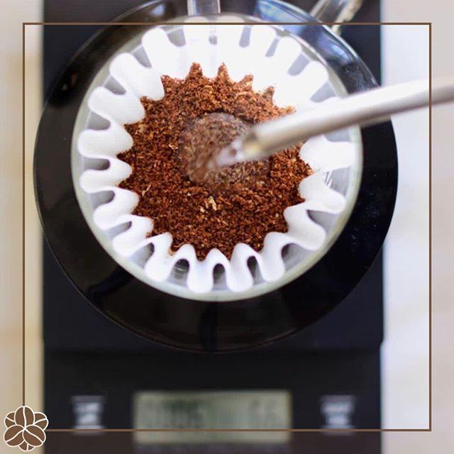 عوامل عديدة تؤثر على طعم القهوة بلا شك أولا وأخيرا هي القهوة المستخدمة من أين تأتي وكيف تتم معالجتها وتحميصها وكذلك كيف يتم تخزينها Coffee Caffeine Ashtray