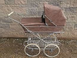 Image result for vintage mothercare prams