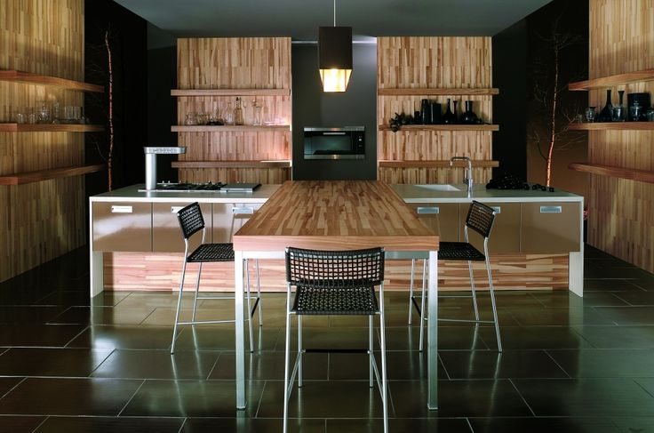 14 best Cuisine images on Pinterest Home ideas, Home kitchens and