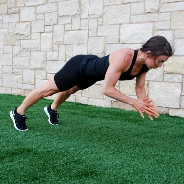 MMA workout for women! www.primalfitnesscenters.com