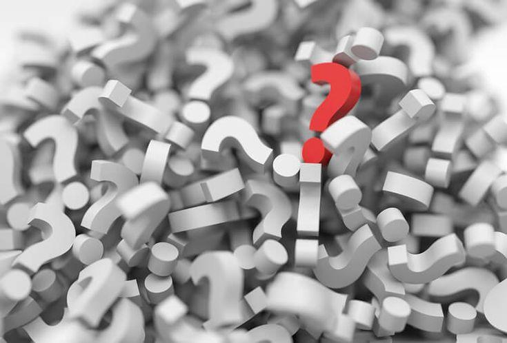 HOGYAN VÁLASSZ MEGBÍZHATÓ MLM CÉGET? http://legjobbmlm.hu/hogyan-valassz-megbizhato-mlm-ceget/