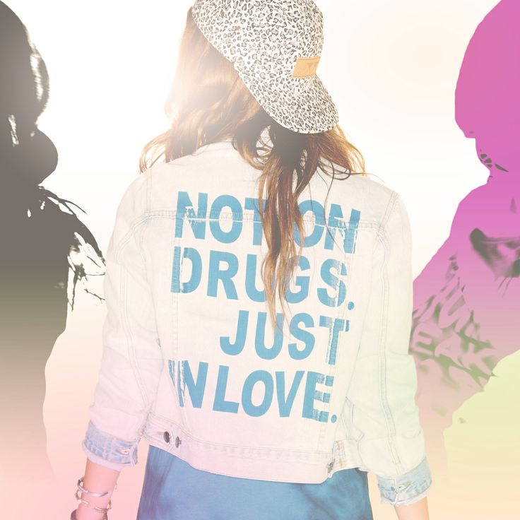 The Tove Lo Collection. Not on drugs, just in love. http://junkyard.ly/tove-lo-collection #tovelocollection #tovelo