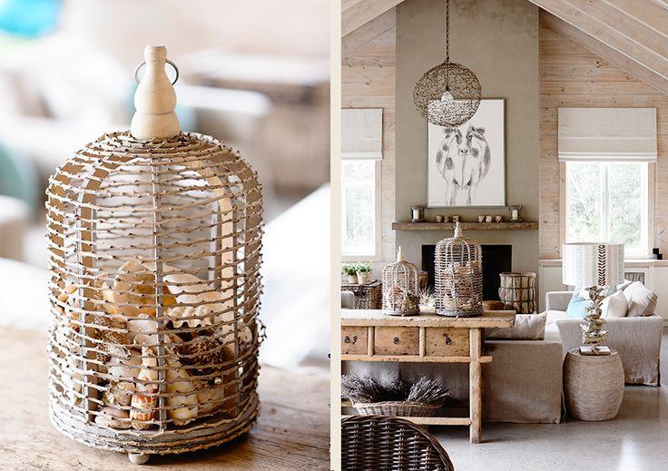 #adelaidebragg #interiordesign #poolhouse #morningtonpeninsula #summerhouse