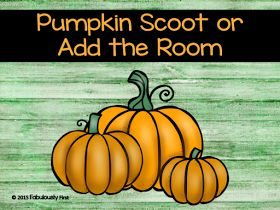 Hi Ya'll, It's Fall!      It's Deb from Fabulously First  and I am ready for some much needed cooler weather, how about you?     It's ...