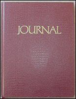 Keeping a Journal: Tips For Success