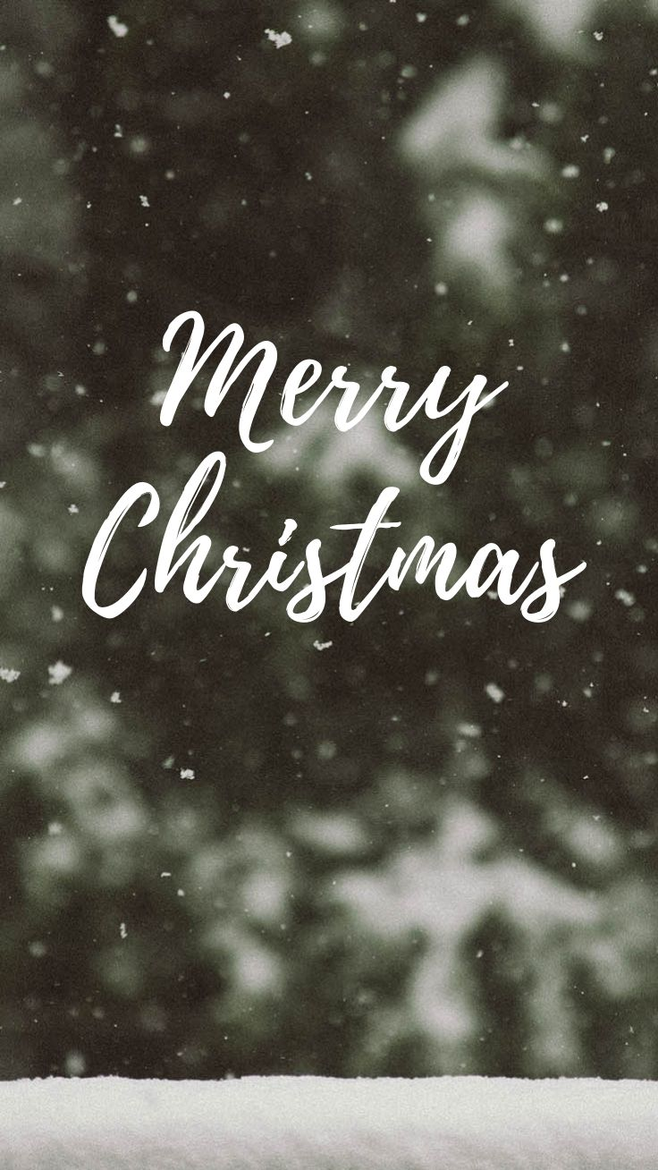 35 Sparkly Christmas Iphone Xs Max Wallpapers Preppy Wallpapers In 2020 Cute Christmas Wallpaper Christmas Phone Wallpaper Wallpaper Iphone Christmas