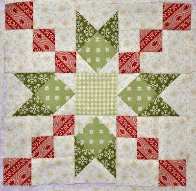 Sew'n Wild Oaks Quilting Blog: Country Charm.