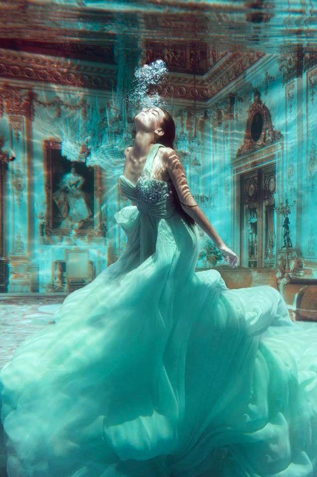 #Excellent, #beautiful, #nice, #nude, #beauty, #ero, #lingerie, #sexy, #hot, #babes, #girl, #underwater, #brunet