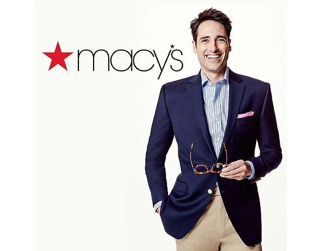 Macy's | Mens Suits Sale  Up To Extra 20% Off $11.99 (macys.com)